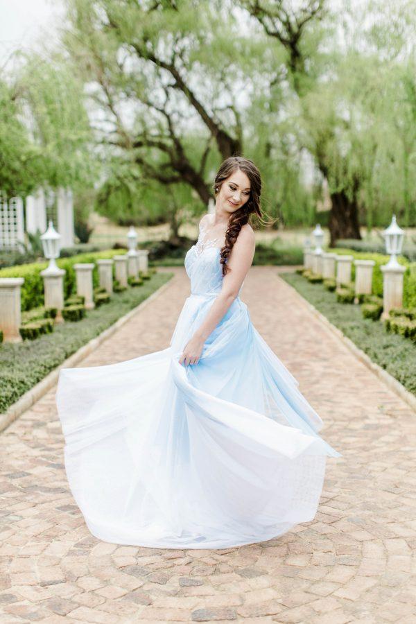Melissa Meyer - StyledSession (25)