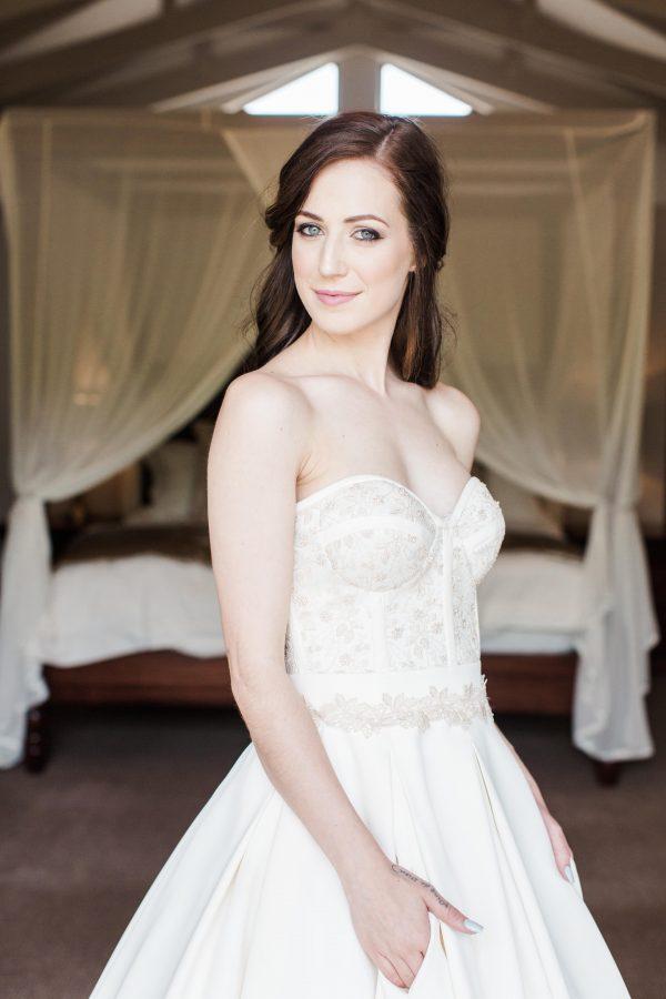 Melissa Meyer - StyledSession (39)