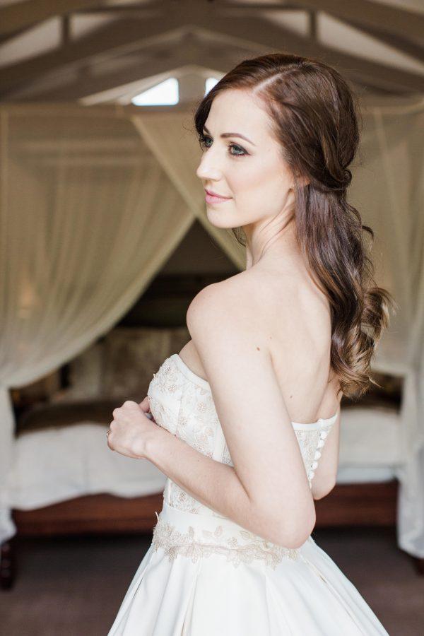 Melissa Meyer - StyledSession (40)