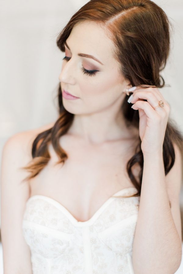 Melissa Meyer - StyledSession (41)