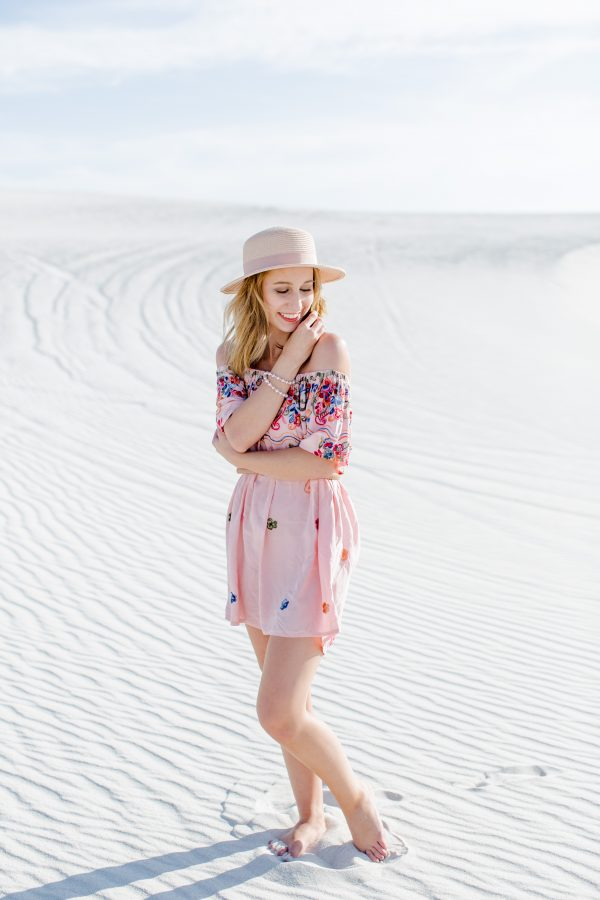 MelissaMeyer (19)