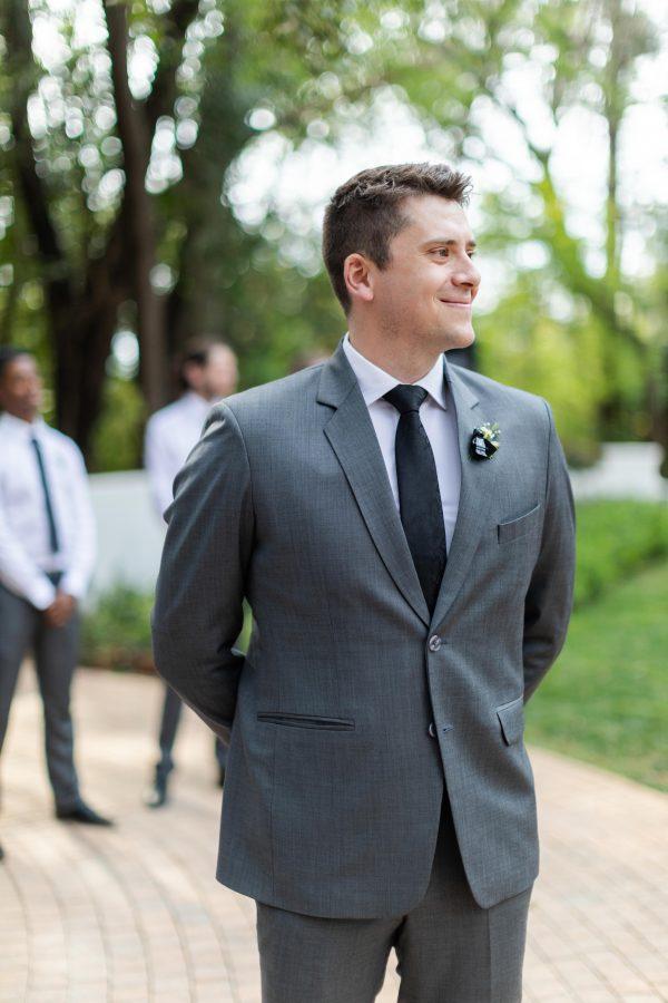 J&N Wedding